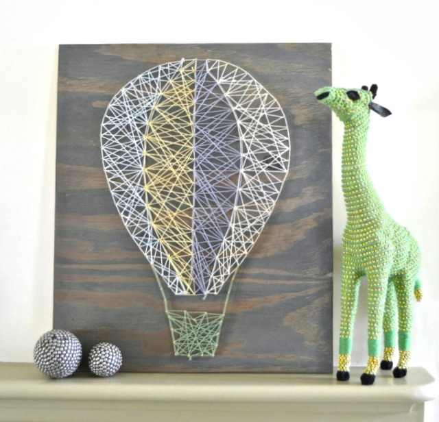 Nursery-String-Art-646x867