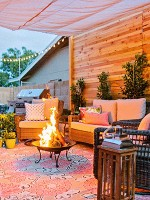 Classy-Clutter-Patio-Challenge-2