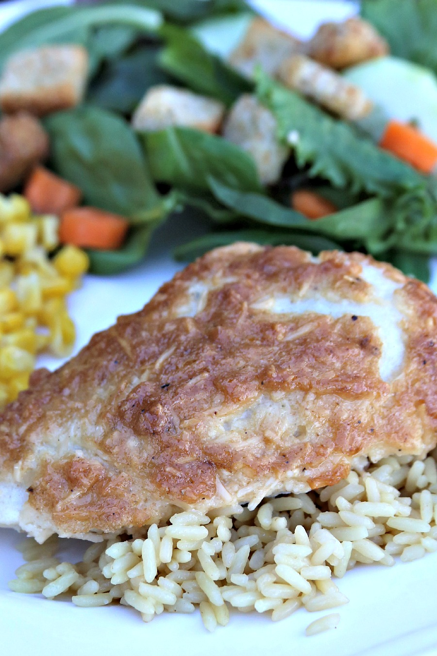 melt in your mouth chicken breast jpg 1200x900