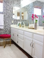 Bathroom Makeover_1