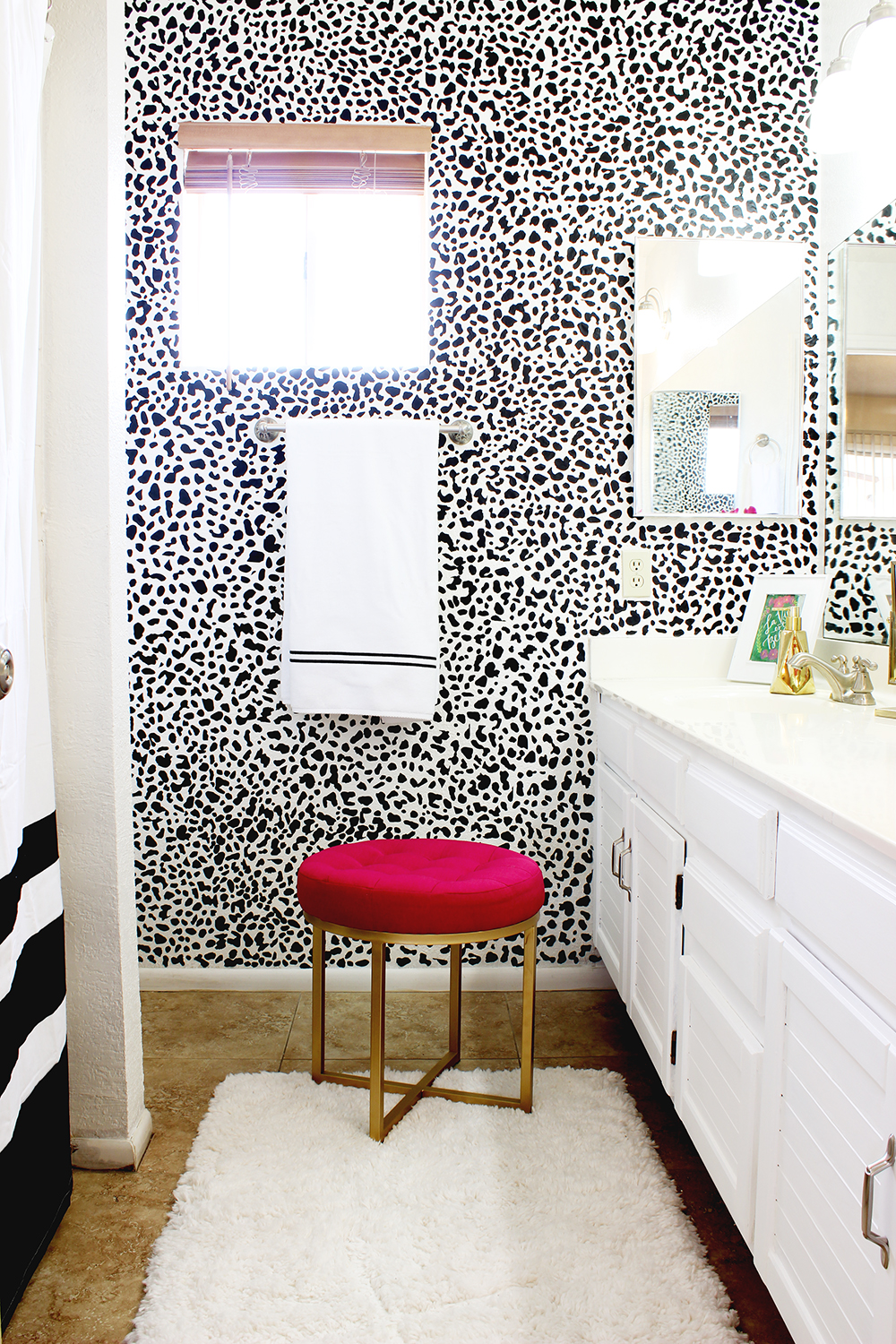 Bathroom Makeover_3