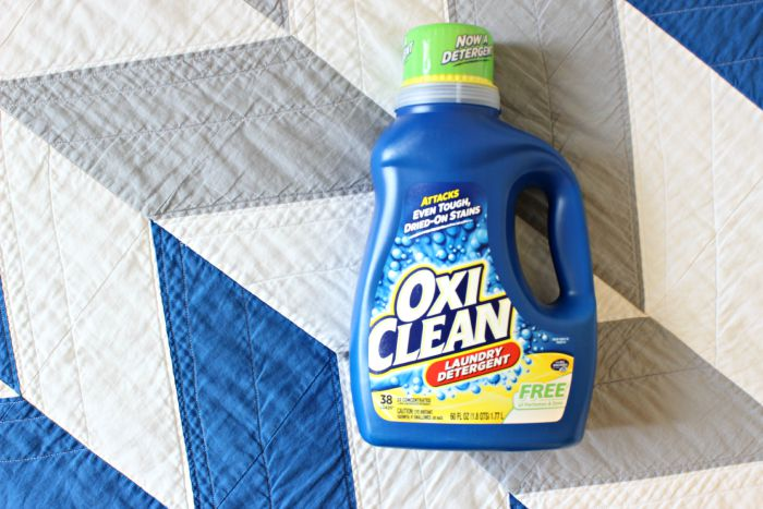 Oxiclean_2