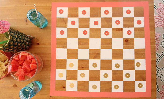 10_Checkers Table_After 1