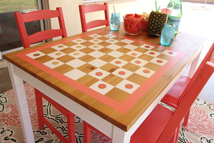 11_Checkers Table_After 2