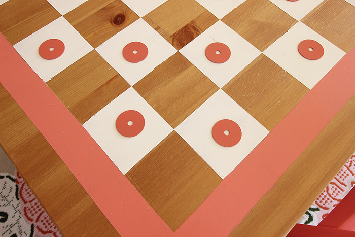 12_Checkers Table_After 3