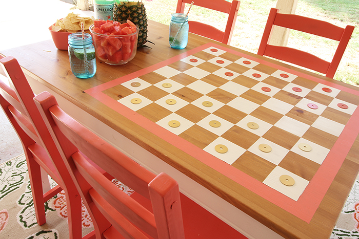 13_Checkers Table_After 4