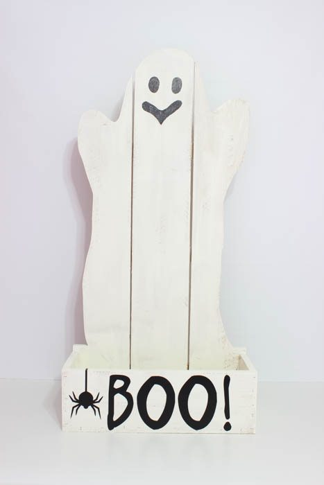 DIH Workshop - Ghost Candy Stand Edits-4