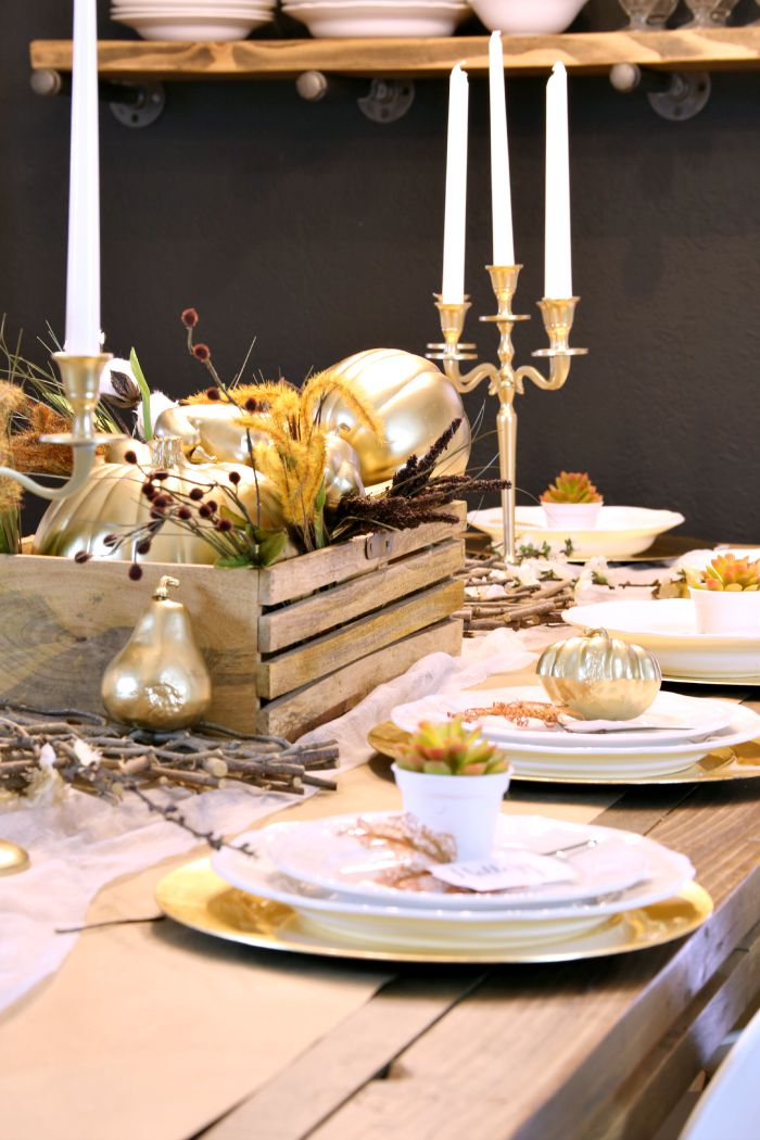 Fall Tablescape_2