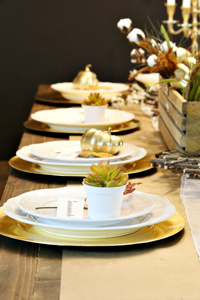 Fall Tablescape_3