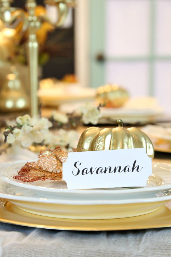 Fall Tablescape_4
