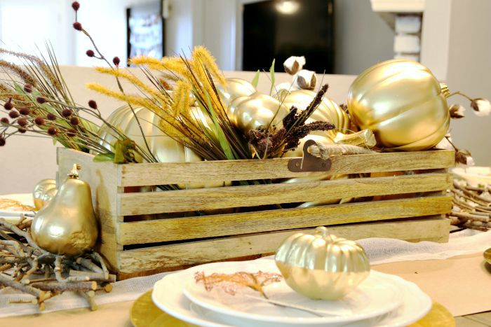 Fall Tablescape_5