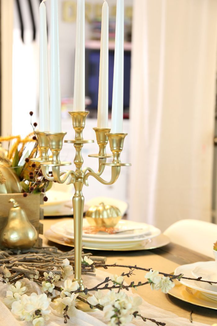 Fall Tablescape_6