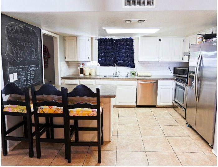 Kitchen- (1)