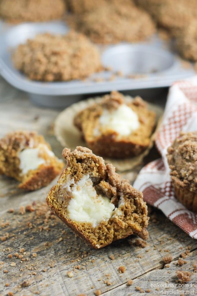 Pumpkin-Cream-Cheese-Muffins-332-683x1024