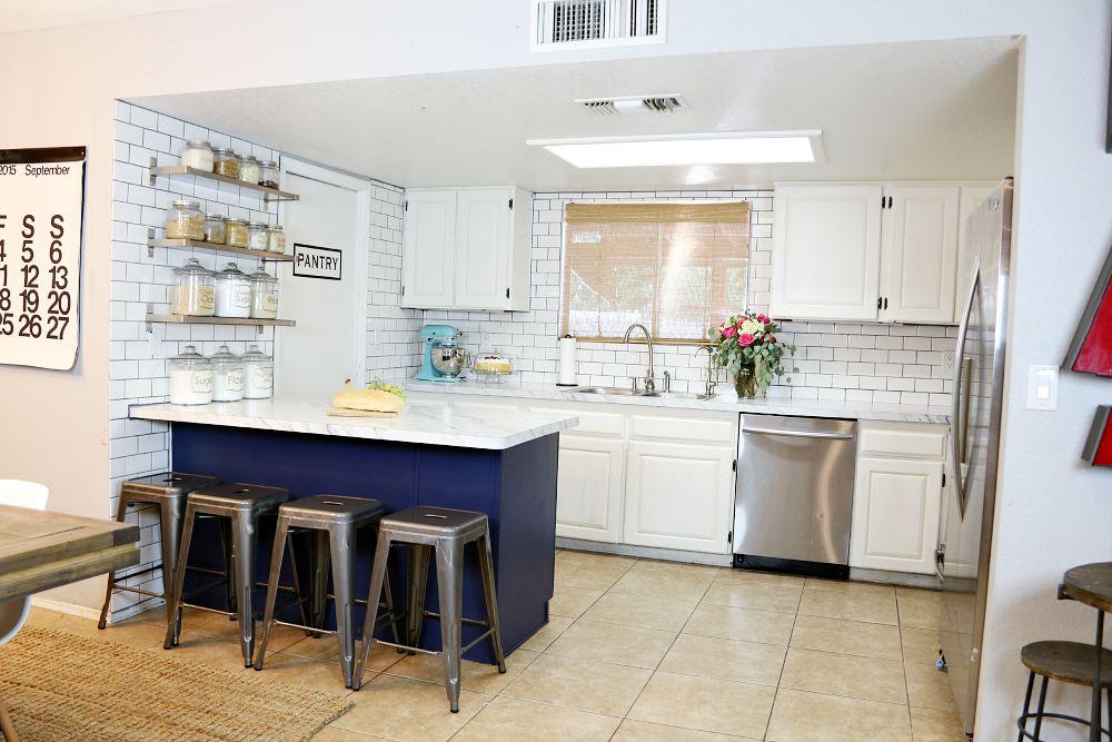 Savannah Ridge Cir Kitchen-129 edited