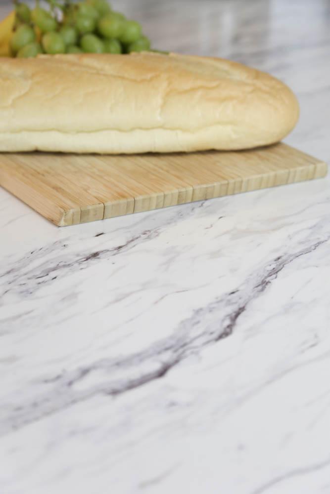 Savannah Ridge Cir Kitchen-142