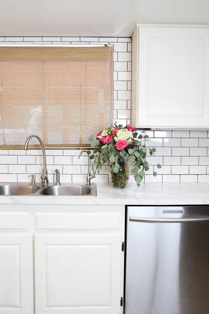 Savannah Ridge Cir Kitchen-143