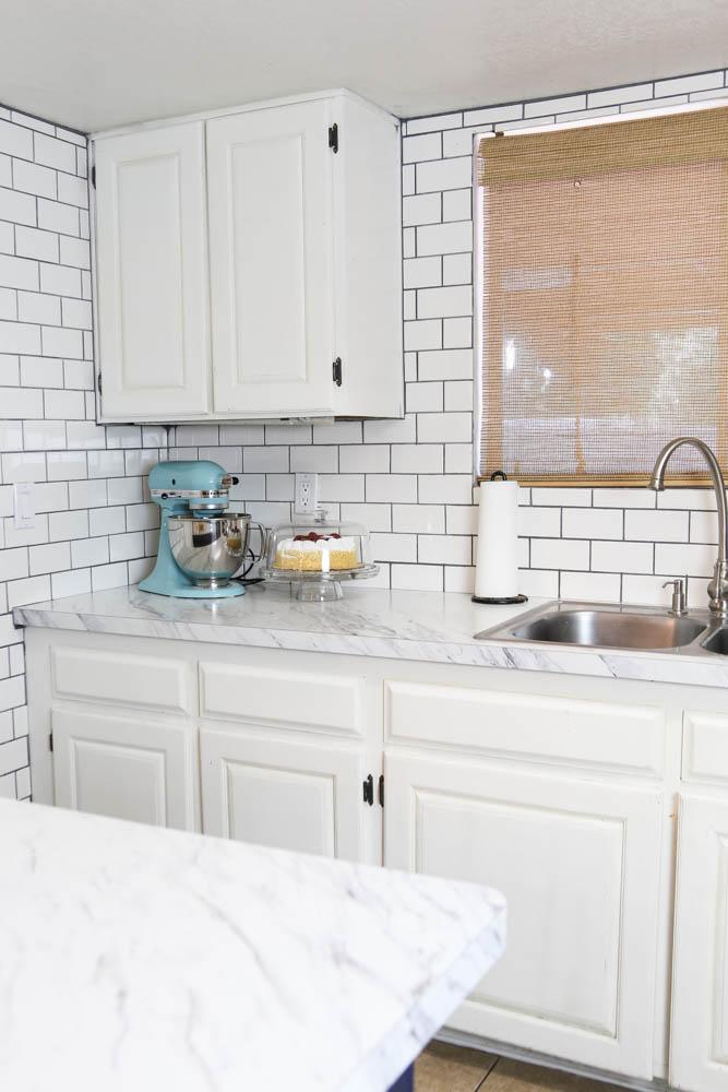 Savannah Ridge Cir Kitchen-144