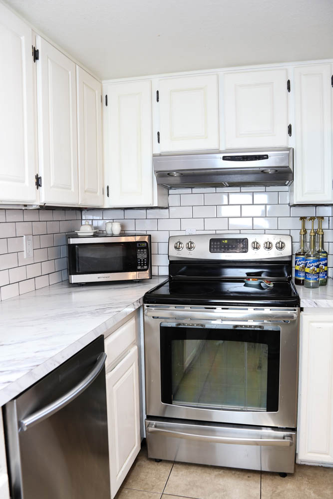 Savannah Ridge Cir Kitchen-159