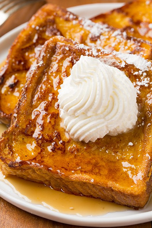 pumpkin-french-toast2-edit+srgb.