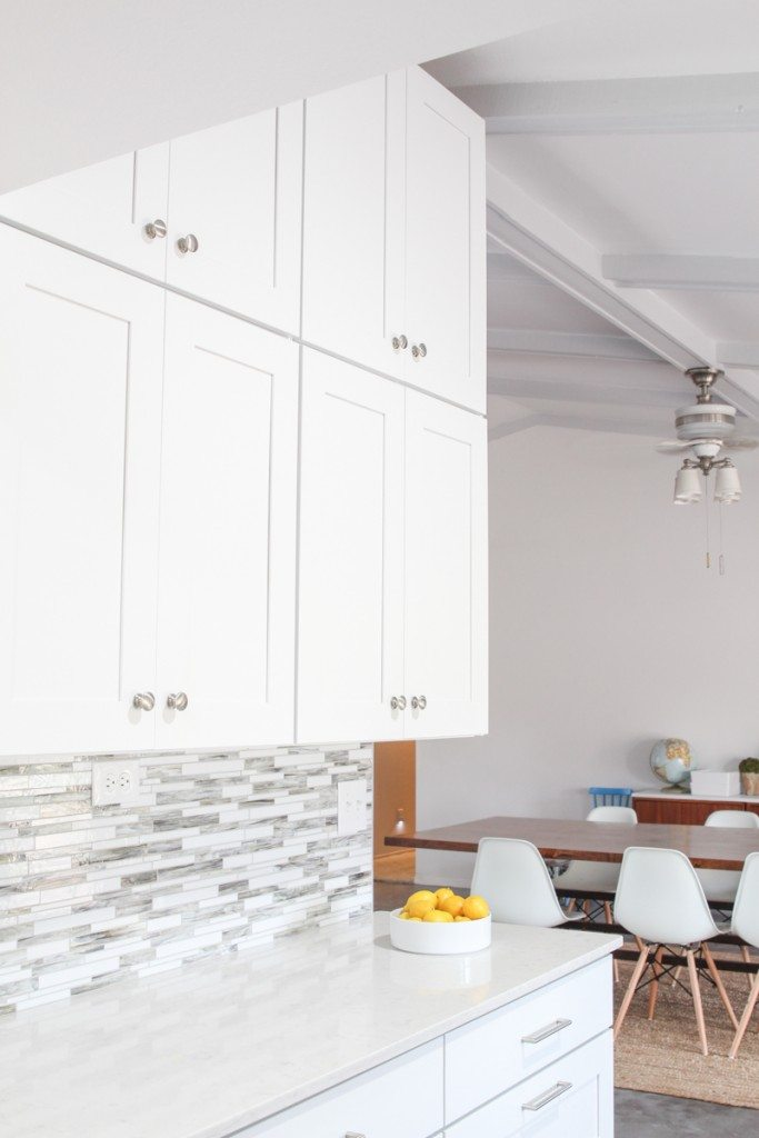 KraftMaid Cabinets