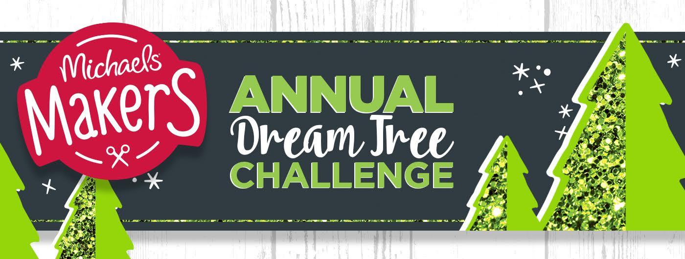 Dream Tree Challenge