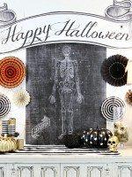 Savannah's Halloween_decor-193