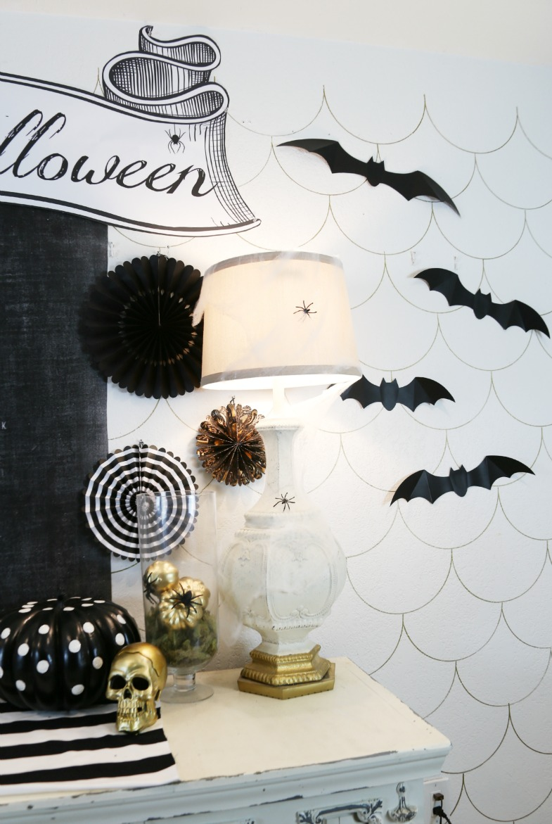 Savannah's Halloween_decor-203