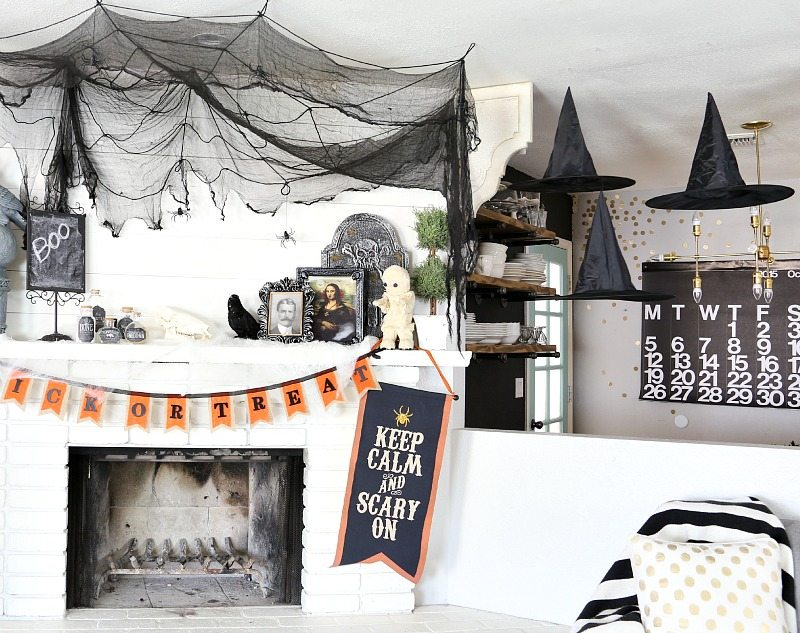 Savannah's Halloween_decor-226