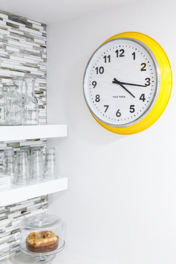 Design-Your-Own-Clock
