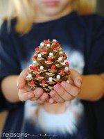 Pom-Pom-Pinecone-Trees-1-402x600