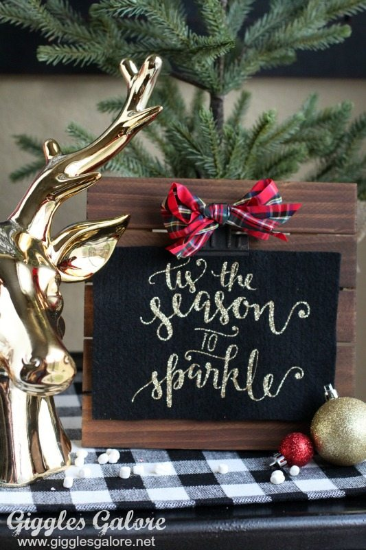 Tis-the-Season-to-Sparkle-Glitter-Sign