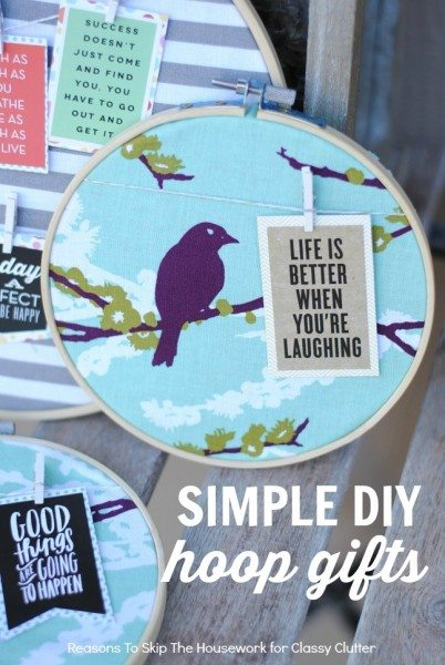 Hoop-Quote-Gifts-016-402x600