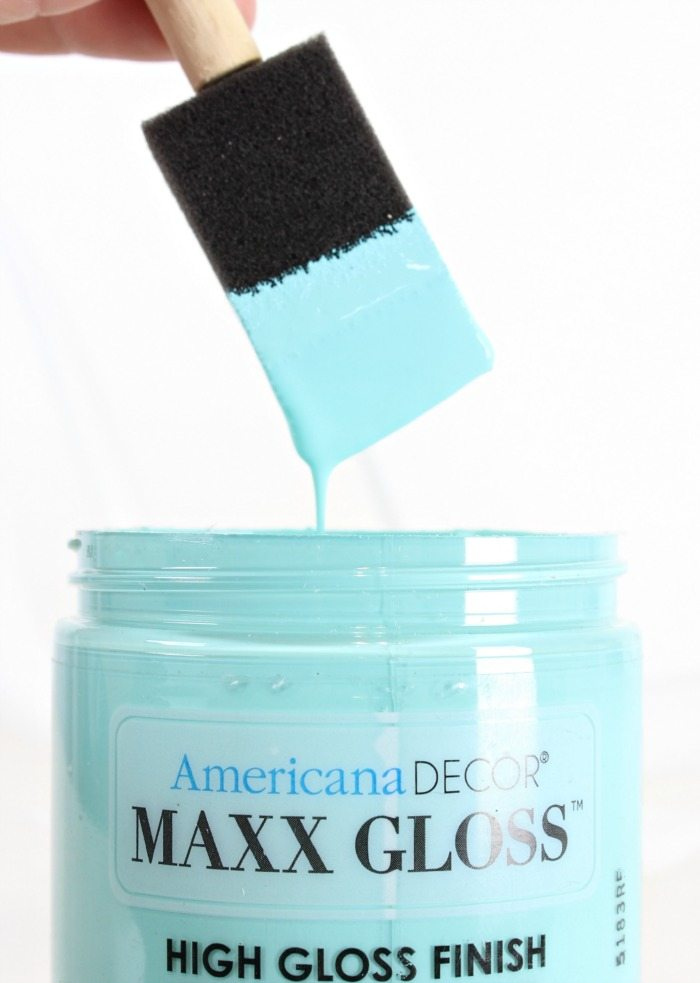 Maxx Gloss Paint