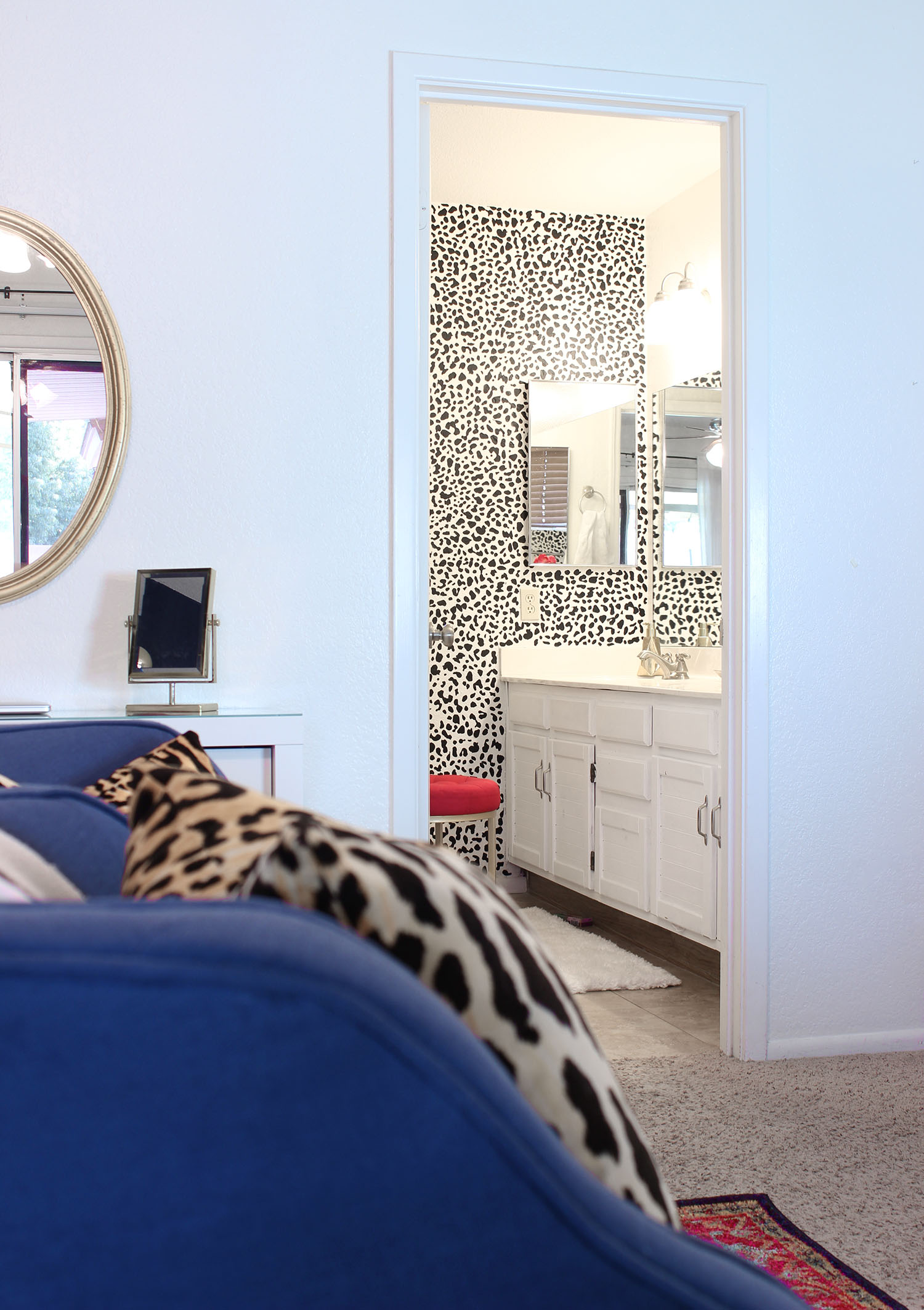 Master Bedroom Reveal and a killer deal for you! - Classy Clutter