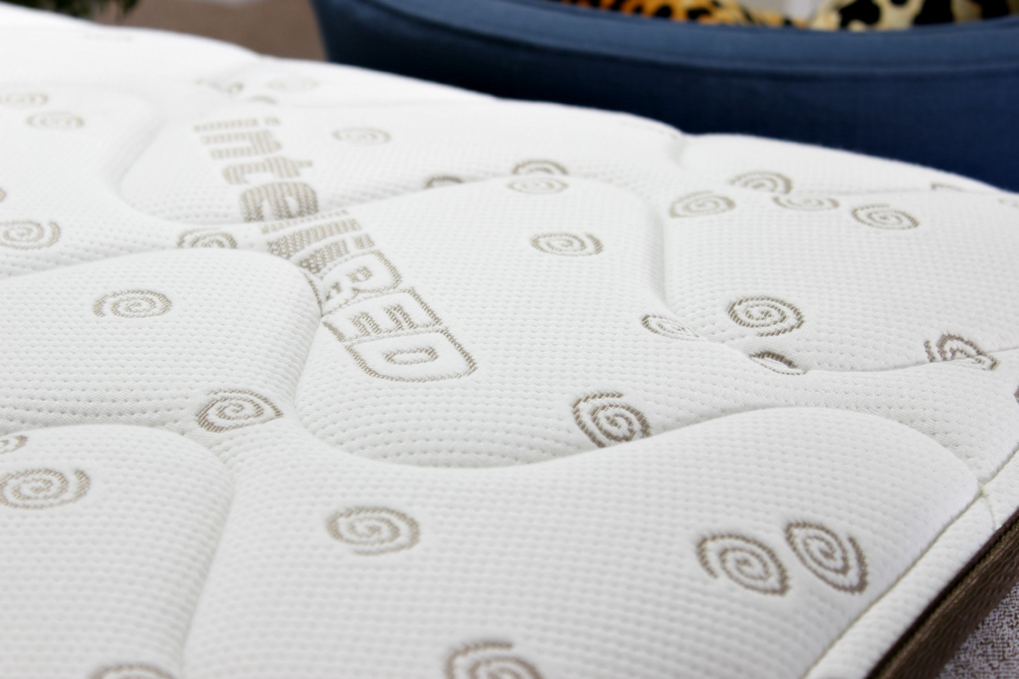 intelliBED Mattress
