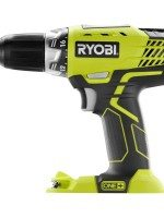 Ryobi Drill
