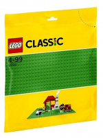 Lego Baseplates
