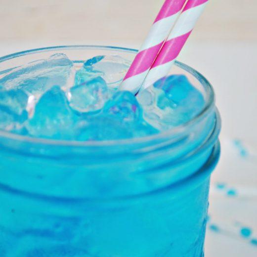 Sonic-Ocean-Water-Recipe-2