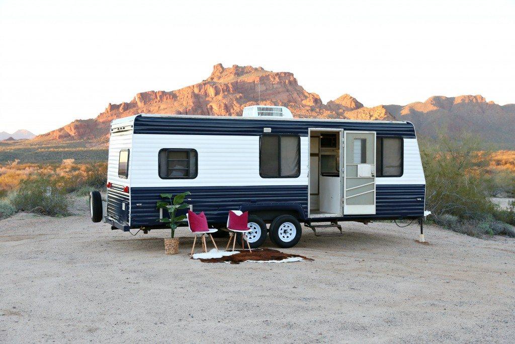 cc trailer redo 13