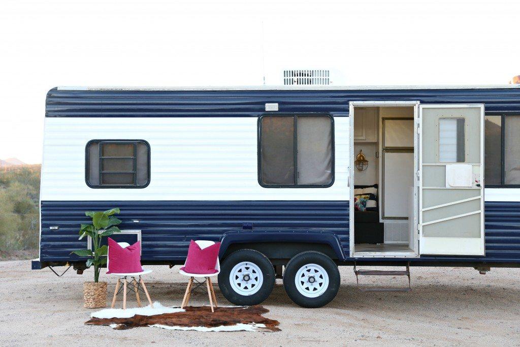 cc trailer redo 15