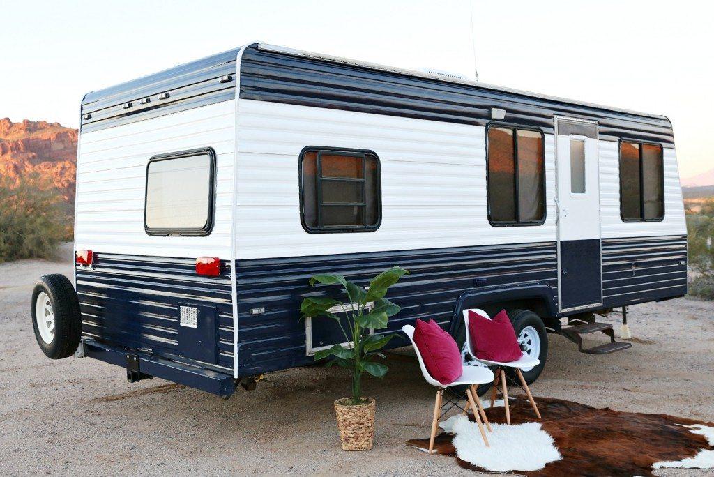 cc trailer redo 3
