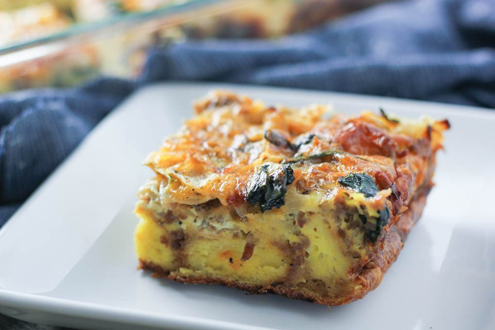 Crushed Pineapple Coconut Marshmallow Cake Recipe