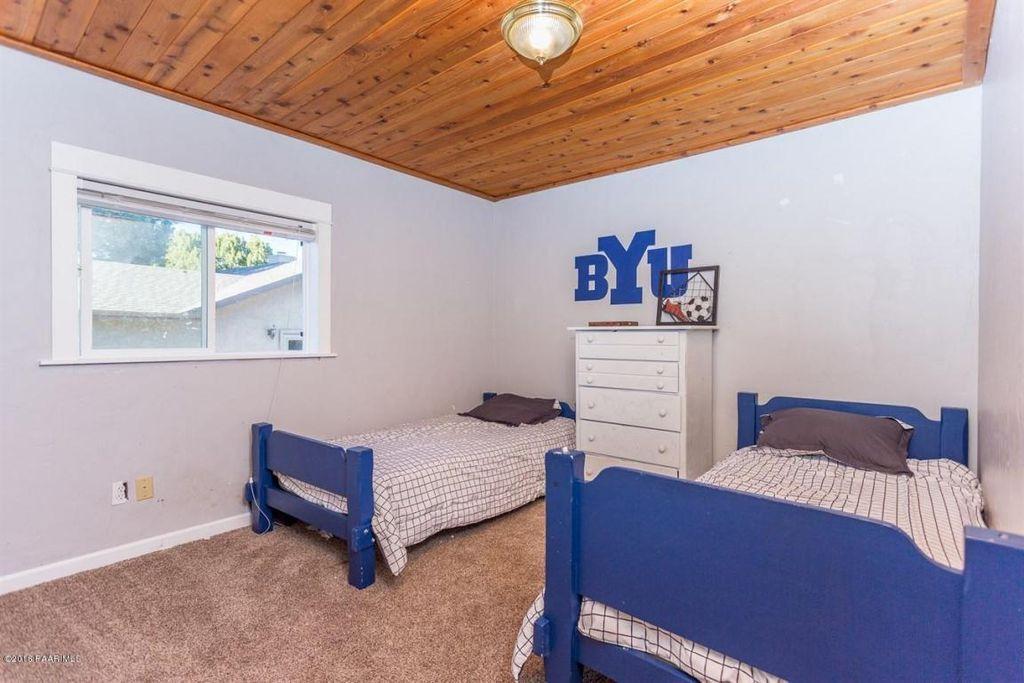 PV Bedroom 2 Before
