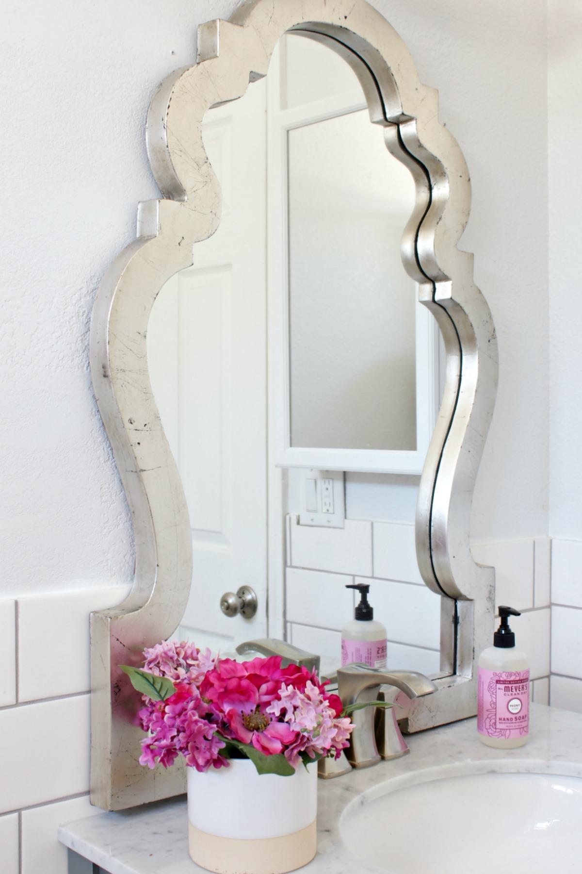 Pfister faucet review - www.classyclutter.net