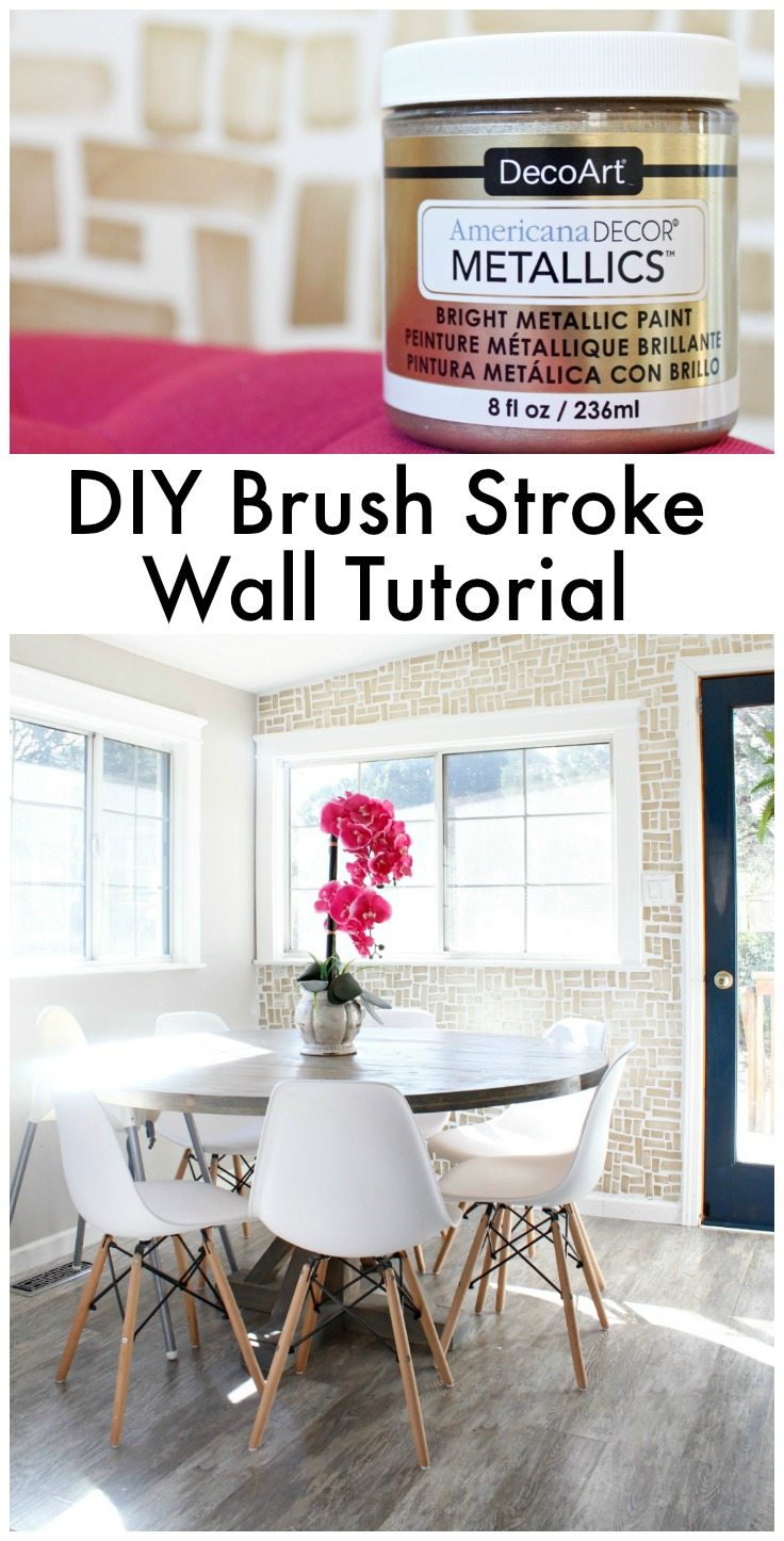 diy-brush-stroke-wall-tutorial-www-classyclutter-net