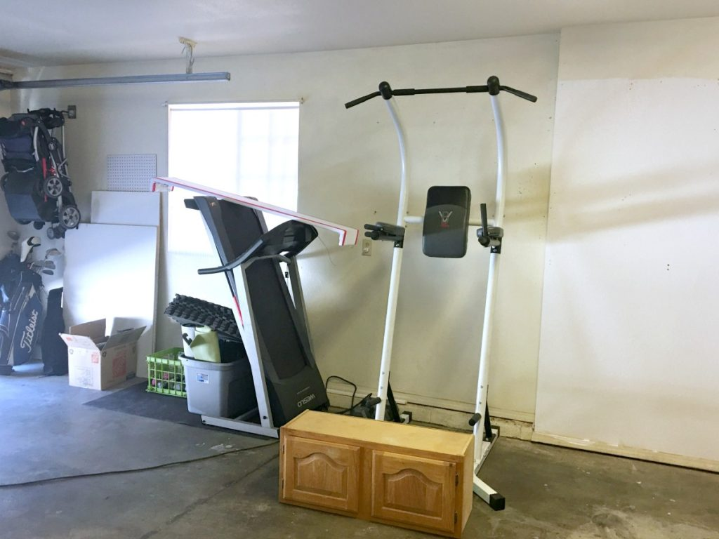garage-makeover-before-2