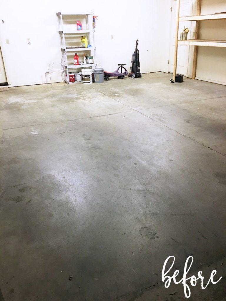 garage-makeover-before