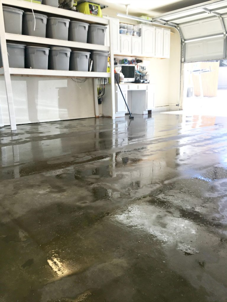 garage-makeover-clean-and-prep-floor
