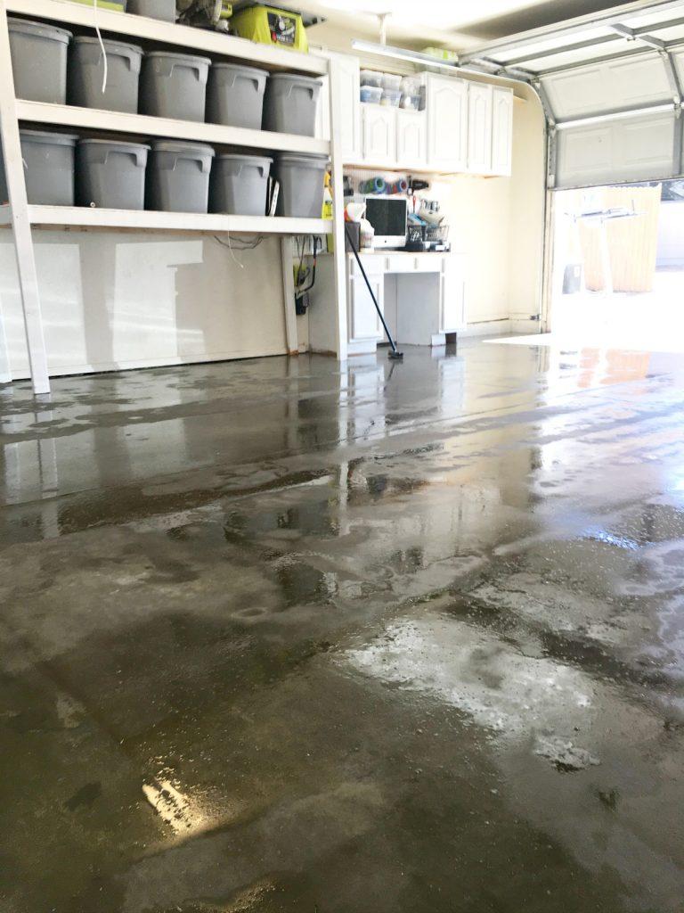 garage-makeover-clean-and-prep-floor